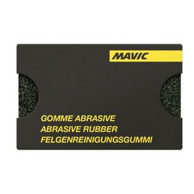 Mavic Abrasive Rubber , oliivi